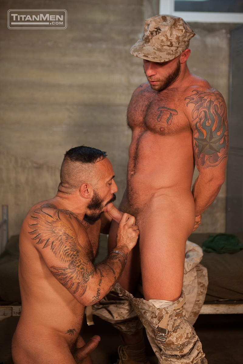 TitanMen-Marine-Drake-Jaden-Alessio-Romero-stroking-massive-boner-uniform-pubes-big-cock-tight-muscle-bod-bottom-stud-naked-men-003-gay-porn-video-porno-nude-movies-pics-porn-star-sex-photo