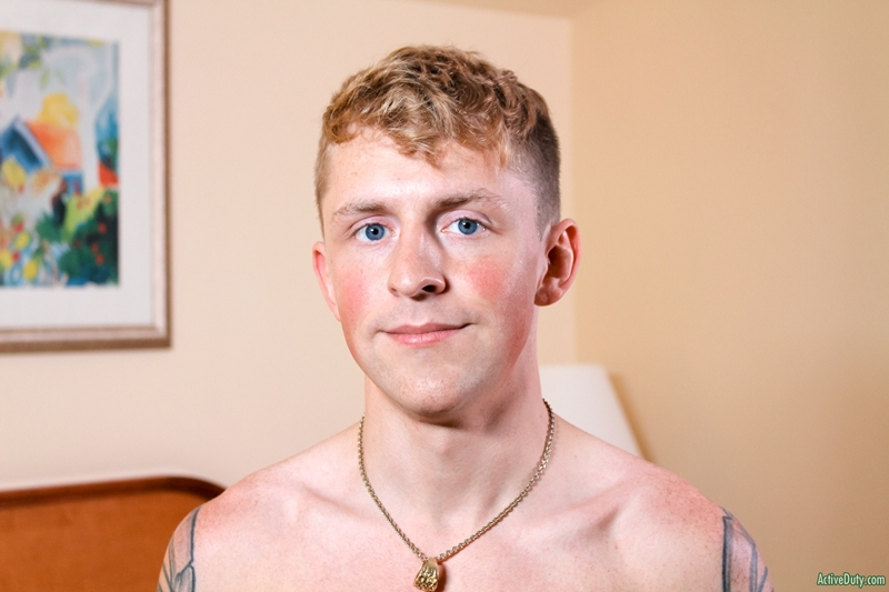 ActiveDuty-sexy-naked-dude-Seth-army-recruits-blonde-hairless-boy-hole-ass-play-jerking-hot-huge-cock-cums-Southern-cute-underwear-014-gay-porn-video-porno-nude-movies-pics-porn-star-sex-photo