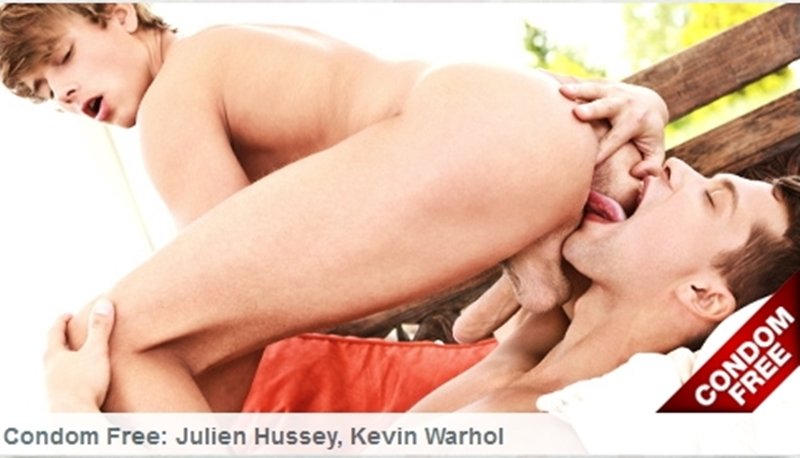 Belami-bareback-ass-fucking-Julien-Hussey-Kevin-Warhol-raw twink-big-uncut-dicks