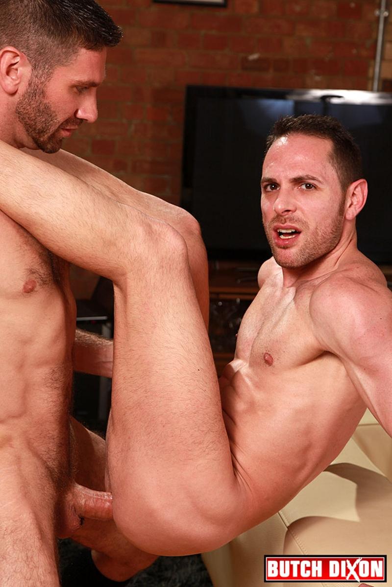ButchDixon-Craig-Daniel-bareback-Aitor-Bravo-sexed-spunk-fucking-dirty-cum-bare-raw-9-inch-uncircumcized-cock-butt-hole-008-gay-porn-video-porno-nude-movies-pics-porn-star-sex-photo