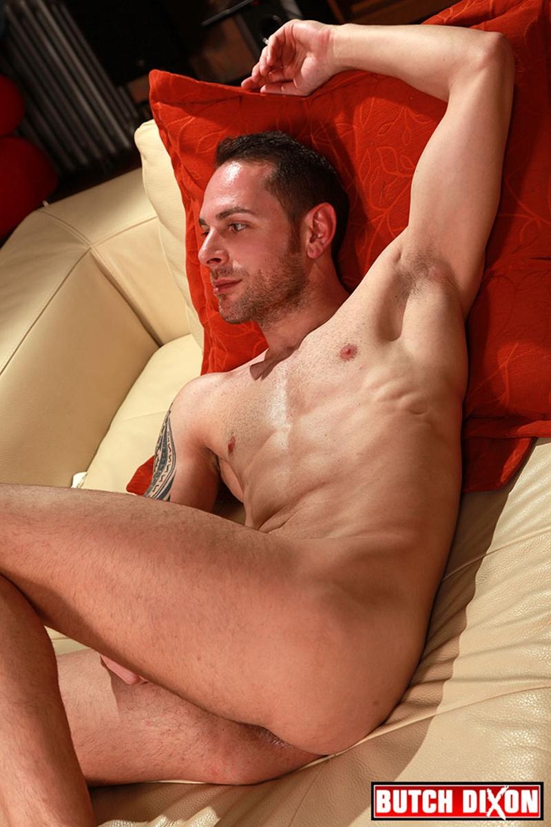 ButchDixon-Craig-Daniel-bareback-Aitor-Bravo-sexed-spunk-fucking-dirty-cum-bare-raw-9-inch-uncircumcized-cock-butt-hole-017-gay-porn-video-porno-nude-movies-pics-porn-star-sex-photo