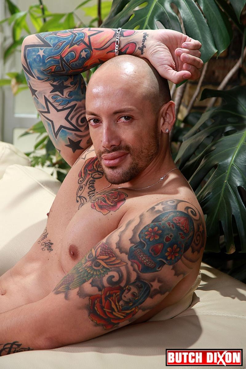 ButchDixon-Jordano-Santoro-bubble-butt-Mexican-guy-beautiful-ripped-body-men-nipple-tattoo-strokes-cum-shot-load-lad-huge-cock-006-gay-porn-video-porno-nude-movies-pics-porn-star-sex-photo