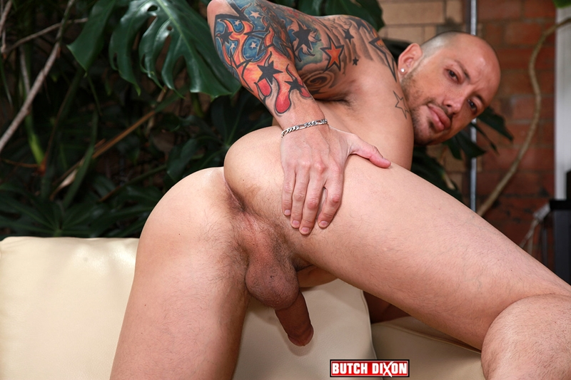 ButchDixon-Jordano-Santoro-bubble-butt-Mexican-guy-beautiful-ripped-body-men-nipple-tattoo-strokes-cum-shot-load-lad-huge-cock-014-gay-porn-video-porno-nude-movies-pics-porn-star-sex-photo
