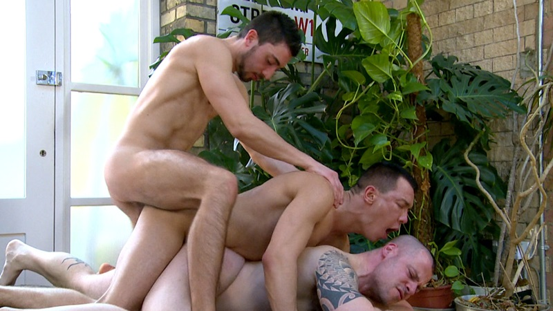 ButchDixon-Rocco-Steele-Craig-Daniel-Letterio-Riley-Tess-Delta-Kobra-bareback-fucking-assholes-uncut-cock-chests-hairy-sweaty-raw-holes-035-gay-porn-sex-porno-video-pics-gallery-photo