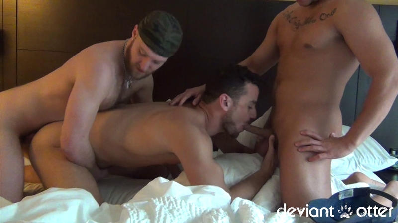 DeviantOtter-sweaty-raw-dick-hot-sex-Leon-Eli-huge-cock-boner-flip-flop-fucking-raunchy-man-fuck-session-sexy-young-guys-rimming-004-gay-porn-video-porno-nude-movies-pics-porn-star-sex-photo