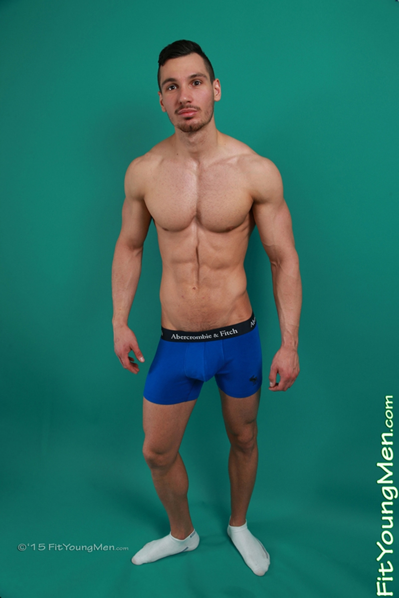 FitYoungMen-straight-muscle-boy-Roland-Denis-Gym-Age-21-years-old-big-uncut-dick-sexy-underwear-beard-stubble-white-socks-bare-feet-001-gay-porn-video-porno-nude-movies-pics-porn-star-sex-photo