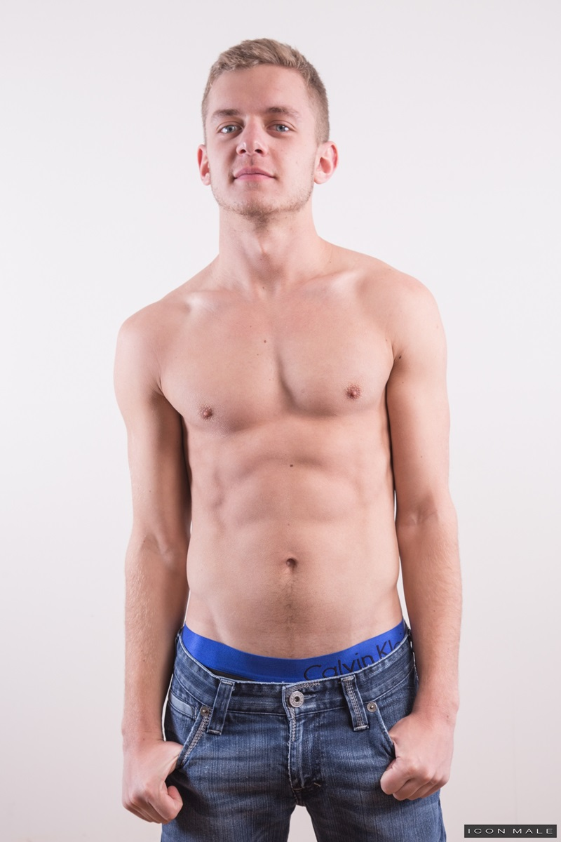 Naked male american-4691