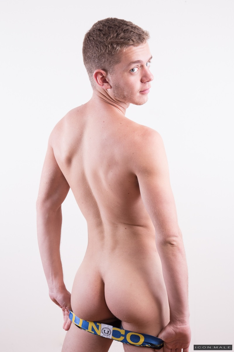 image Jd phoenix loves ass nailing his boyfriend jake parker