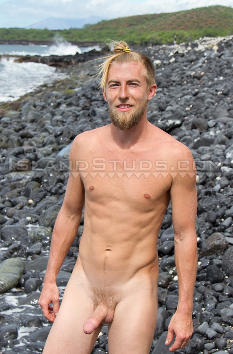 California surfer gay porn