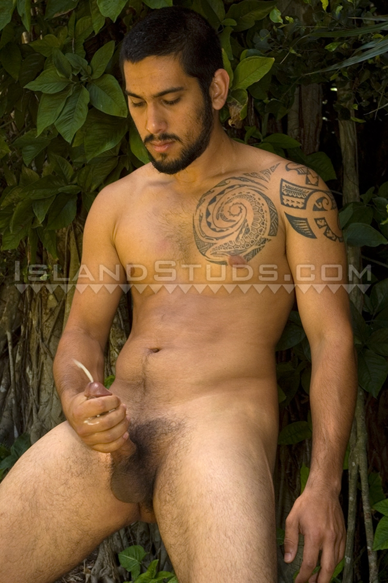 IslandStuds-Kona-native-hawaiian-surfer-big-smooth-bubble-butt-athletic-thick-black-cock-naked-young-man-jerking-010-gay-porn-video-porno-nude-movies-pics-porn-star-sex-photo