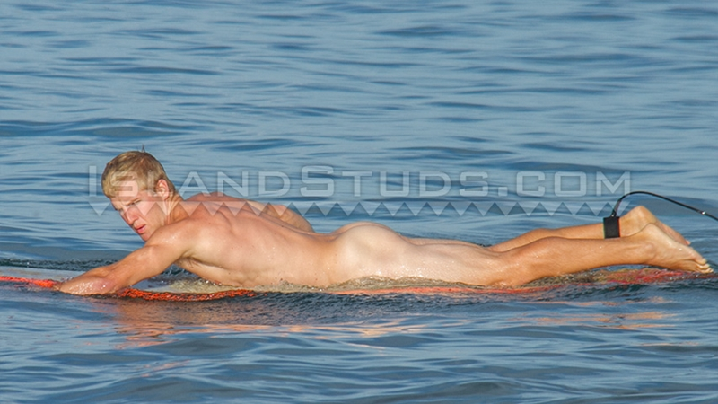 IslandStuds-naked-surfer-Nyles-rugby-muscle-butt-young-22-year-old-boy-athletic-body-straight-buff-surfer-rock-hard-cock-hairy-001-gay-porn-video-porno-nude-movies-pics-porn-star-sex-photo