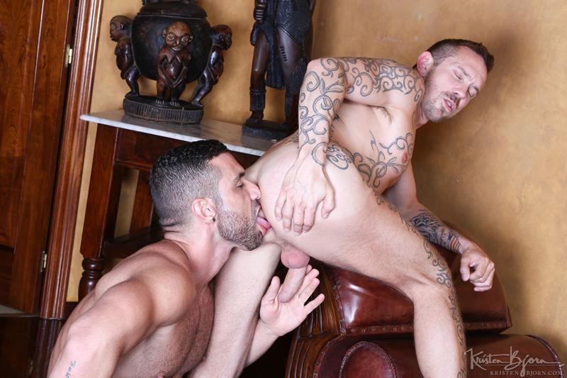 image Deepinside boys atl raw threesome part 2