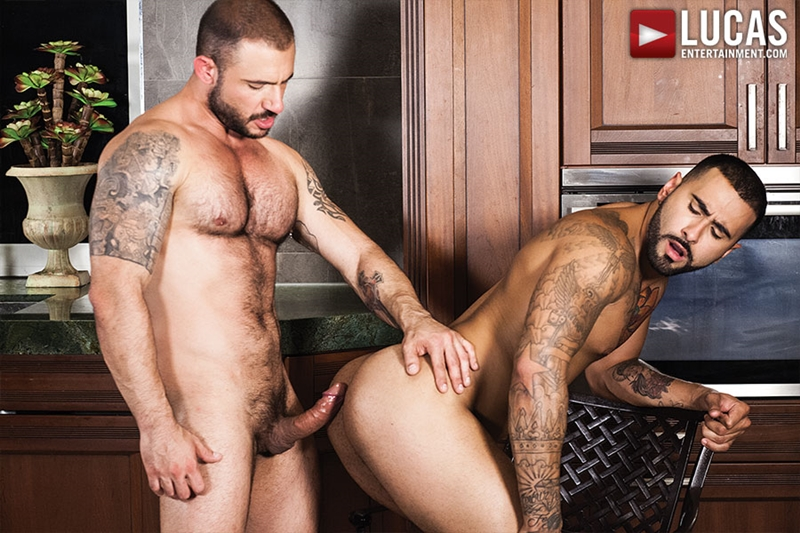 LucasEntertainment-hairy-chest-naked-muscle-hunks-Rikk-York-top-Pedro-Andreas-sucking-rimming-ass-to-mouth-raw-dick-010-gay-porn-video-porno-nude-movies-pics-porn-star-sex-photo