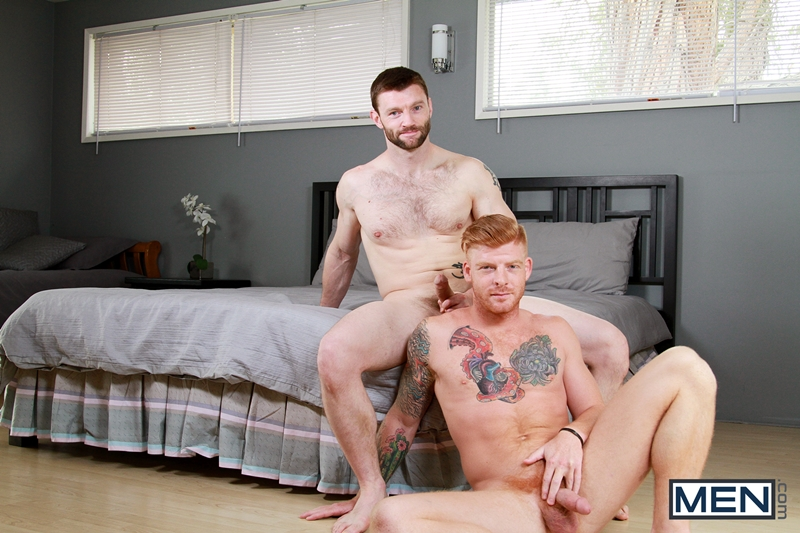 Men-com-hairy-chested-Bennett-Anthony-red-haired-ginger-boy-Dennis-West-big-cock-sucking-ass-rimming-anal-butt-fucking-hot-naked-men-004-gay-porn-video-porno-nude-movies-pics-porn-star-sex-photo