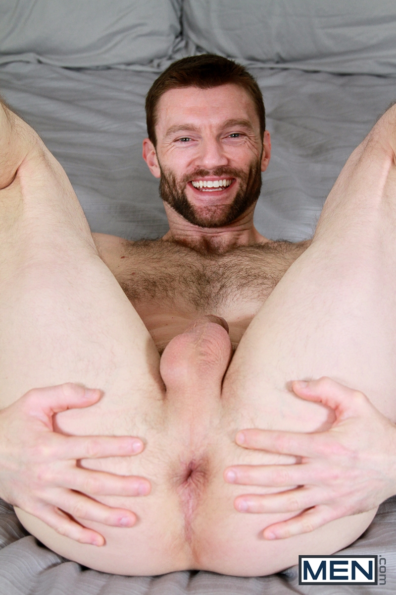 Anthony red hair gay escort the guy has a 5