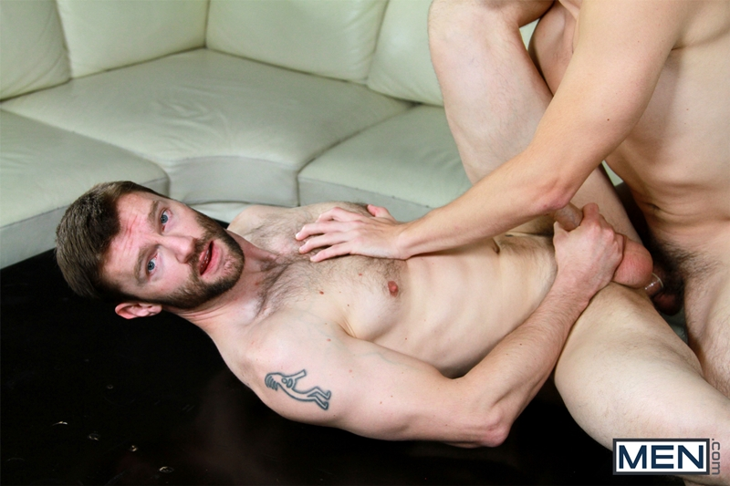 Men-com-naked-young-dudes-Will-Braun-Dennis-West-ass-rimming-man-hole-fucking-stepdad-hot-cum-loads-cocksucking-muscle-men-hunks-003-gay-porn-video-porno-nude-movies-pics-porn-star-sex-photo