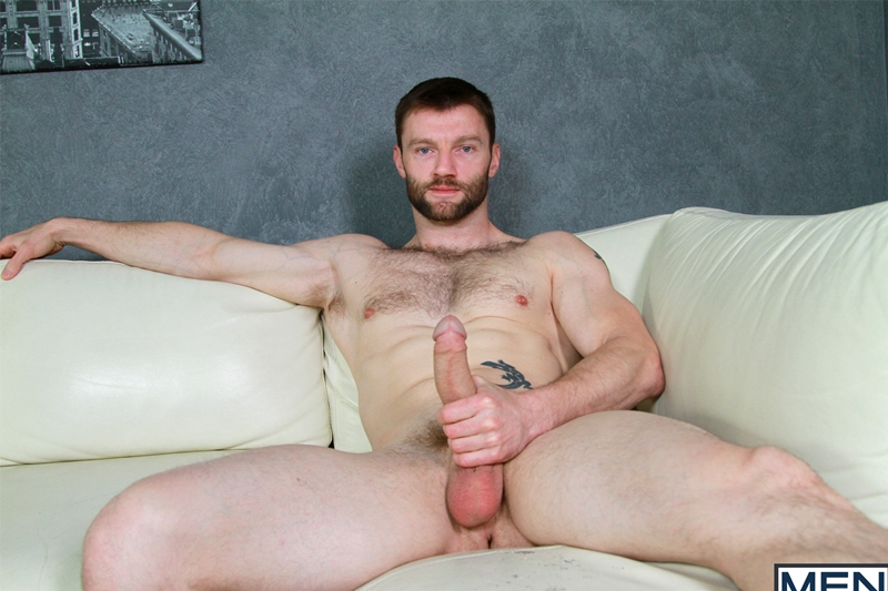 Men-com-naked-young-dudes-Will-Braun-Dennis-West-ass-rimming-man-hole-fucking-stepdad-hot-cum-loads-cocksucking-muscle-men-hunks-008-gay-porn-video-porno-nude-movies-pics-porn-star-sex-photo