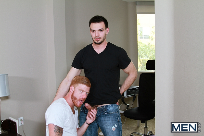 gay brothers porn movies