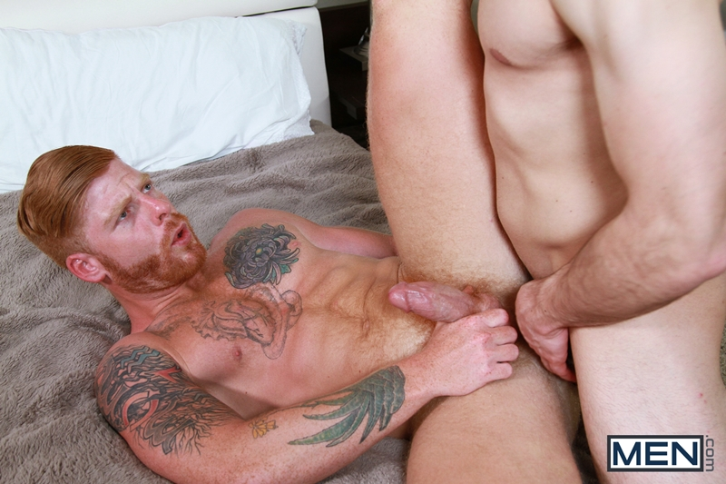Men-com-naked-young-men-Bennett-Anthony-Jason-Maddox-step-brothers-gay-porn-spy-cam-hardcore-butt-ass-fucks-load-cum-cocksucker-014-gay-porn-video-porno-nude-movies-pics-porn-star-sex-photo
