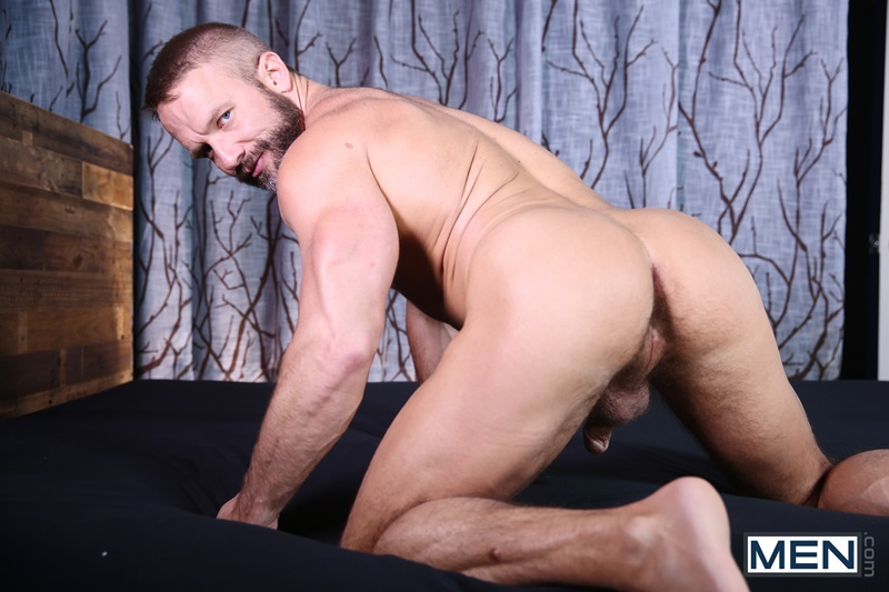 daddy escort gay escort bois