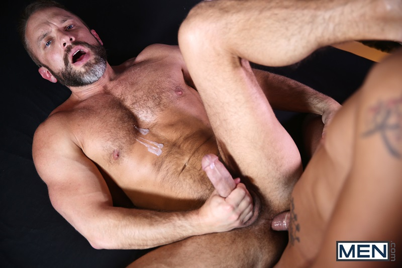 Black Men Free Movies from JustUsBoyscom from all