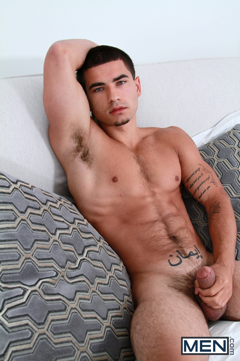 Free gay stud video young