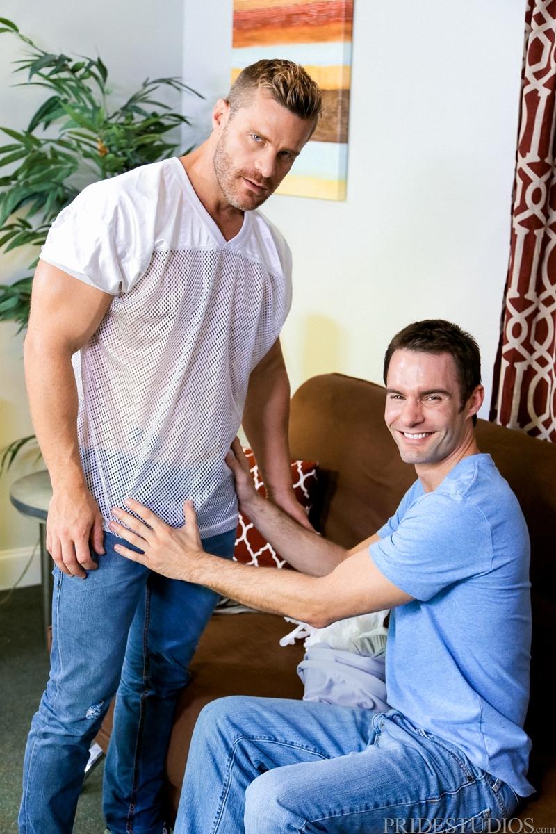 MenOver30-naked-sexy-muscle-men-Landon-Conrad-Cameron-Kincade-deep-throating-cocksucking-fucks-huge-dick-ball-deep-smooth-chest-003-gay-porn-video-porno-nude-movies-pics-porn-star-sex-photo