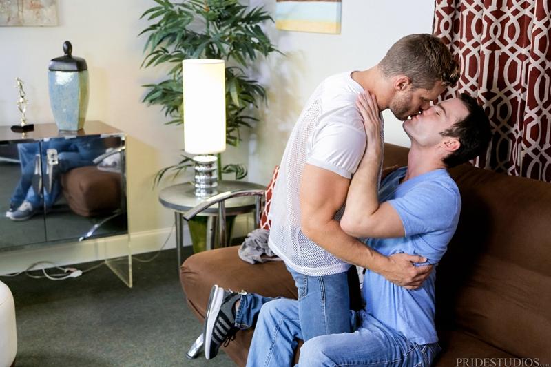 MenOver30-naked-sexy-muscle-men-Landon-Conrad-Cameron-Kincade-deep-throating-cocksucking-fucks-huge-dick-ball-deep-smooth-chest-004-gay-porn-video-porno-nude-movies-pics-porn-star-sex-photo