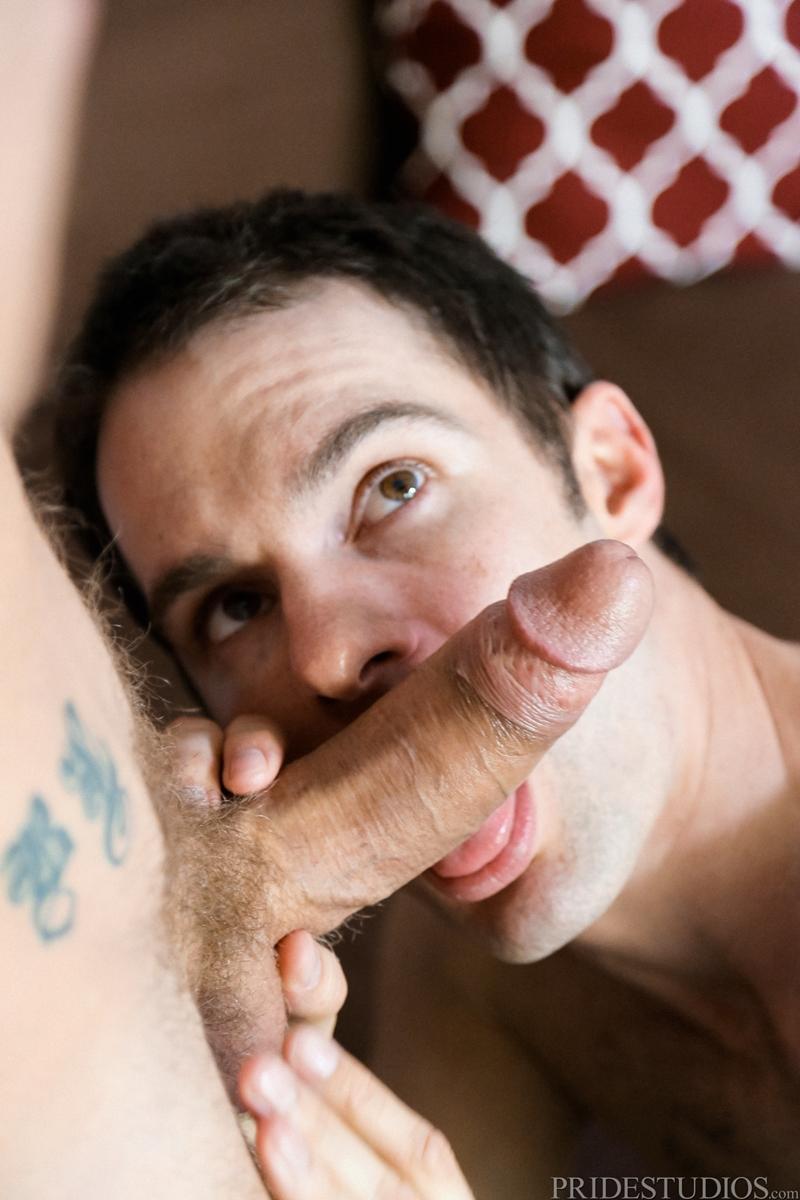 MenOver30-naked-sexy-muscle-men-Landon-Conrad-Cameron-Kincade-deep-throating-cocksucking-fucks-huge-dick-ball-deep-smooth-chest-006-gay-porn-video-porno-nude-movies-pics-porn-star-sex-photo