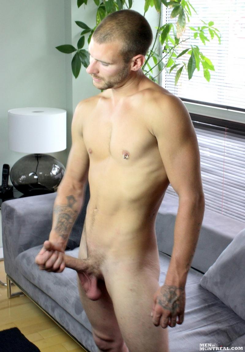 hot pussy of actress roja