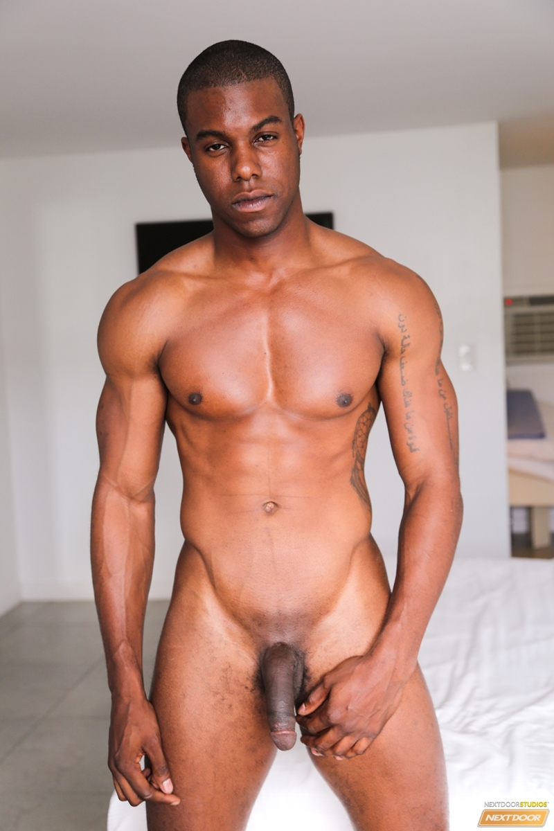Pictures black sexy porn