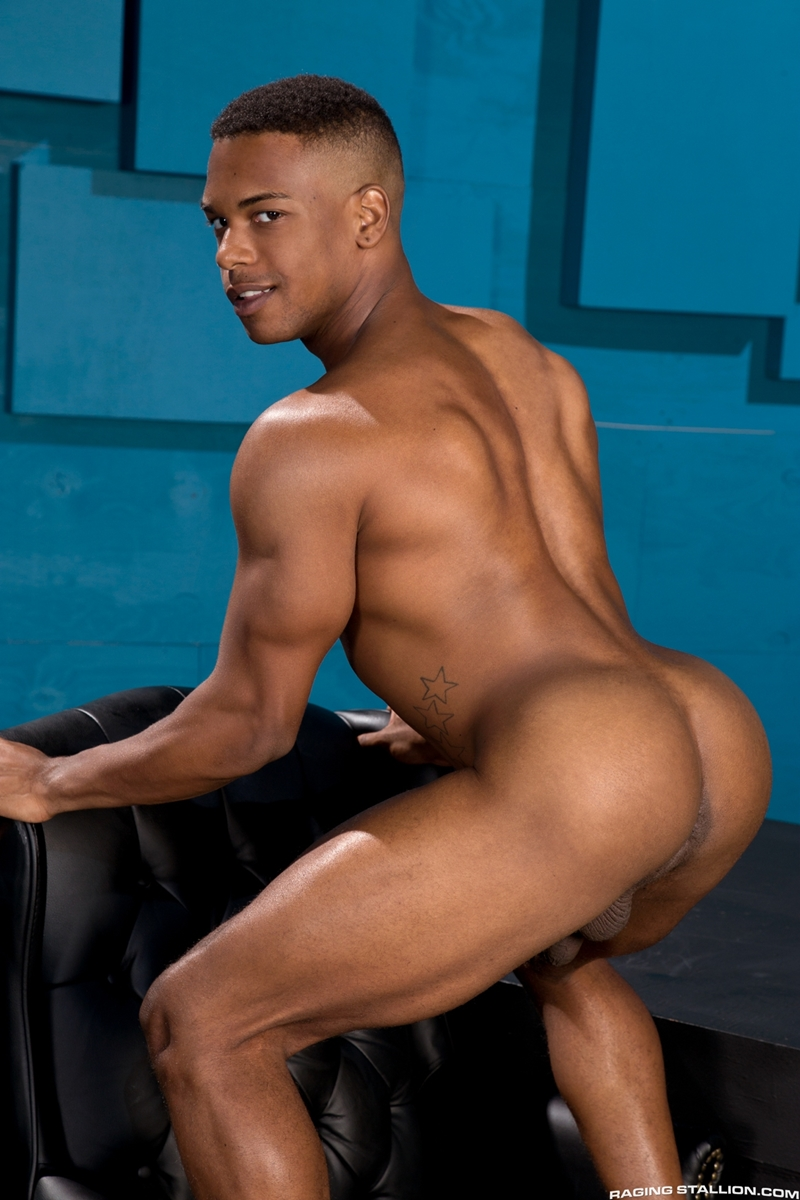 Hot Naked Black Men King B And Adrian Hart Hardcore Ass Fucking  Men For Men Blog  Naked Men Pics  Vids-3755