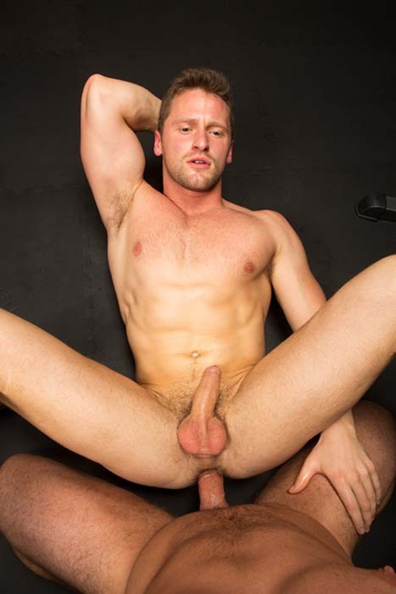 from Blaze brendan bangs gay dvd