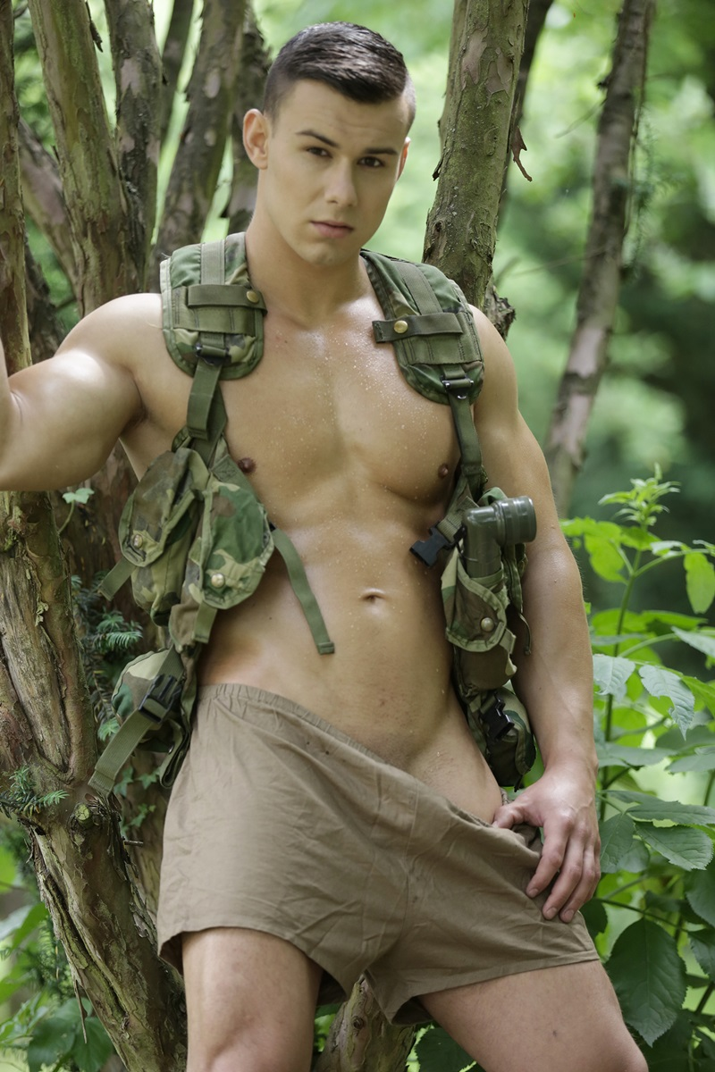 Staxus-Czech-military-young-recruits-Joel-Vargas-Kyle-Willis-horny-army-boys-boy-hole-9-inch-huge-twink-dick-cum-tight-asshole-002-gay-porn-sex-porno-video-pics-gallery-photo