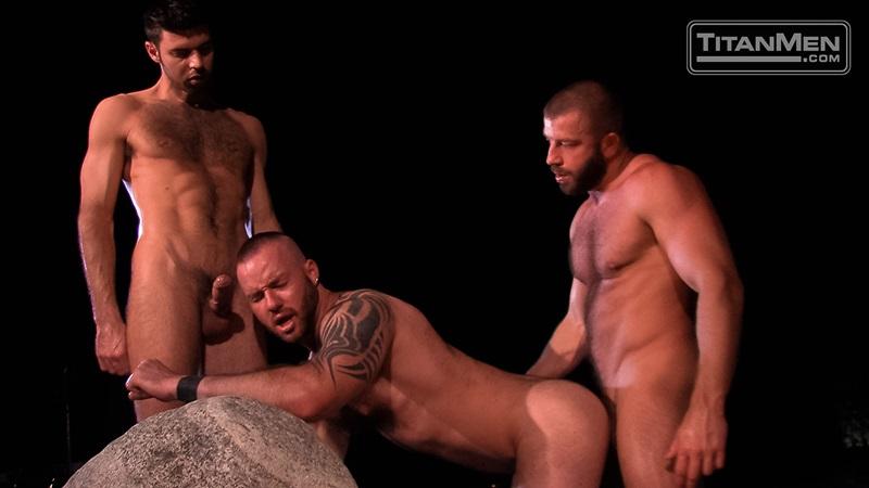 TitanMen-Deep-End-Jessy-Ares-Adam-Killian-Shay-Michaels-Justin-King-Hunter-Marx-Dario-Beck-JR-Matthews-Dakota-Rivers-Sean-Stavos-orgy-026-gay-sex-porn-pics-gallery-photo