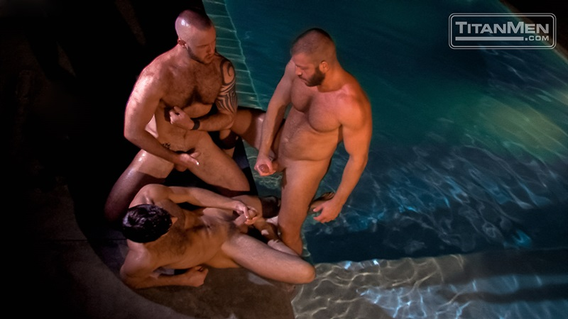 TitanMen-Deep-End-Jessy-Ares-Adam-Killian-Shay-Michaels-Justin-King-Hunter-Marx-Dario-Beck-JR-Matthews-Dakota-Rivers-Sean-Stavos-orgy-029-gay-sex-porn-pics-gallery-photo