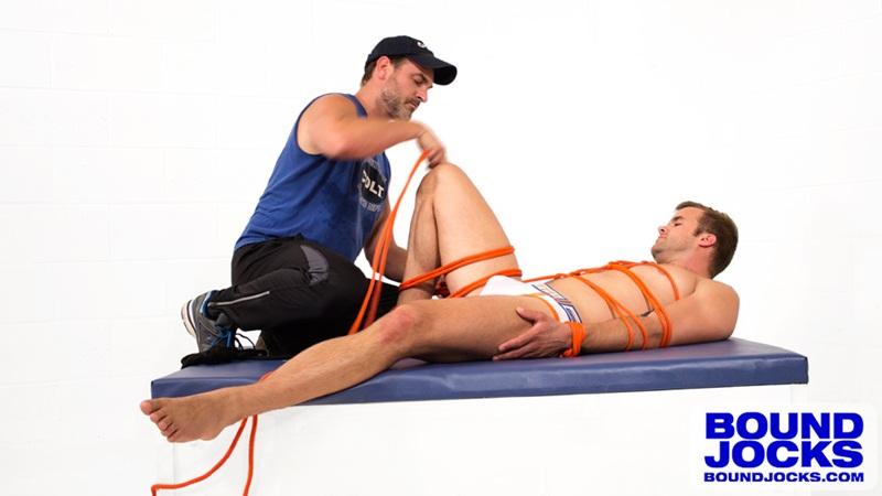 BoundJocks-naked-muscle-jock-Connor-Patricks-Mr-Kristofer-athlete-muscle-bondage-Kristofer-jockstrap-stroking-big-cock-edge-climax-cum-001-gay-porn-star-gallery-video-photo