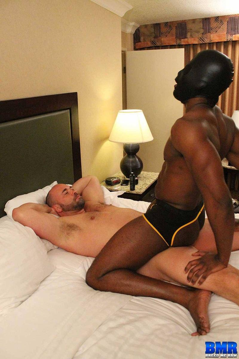 BreedMeRaw-Tyler-Reed-raw-ass-fucking-James-Django-hot-stripped-ass-less-underwear-black-asshole-big-black-cock-white-daddy-jizz-asshole-008-gay-porn-star-video-gallery-sex-photo