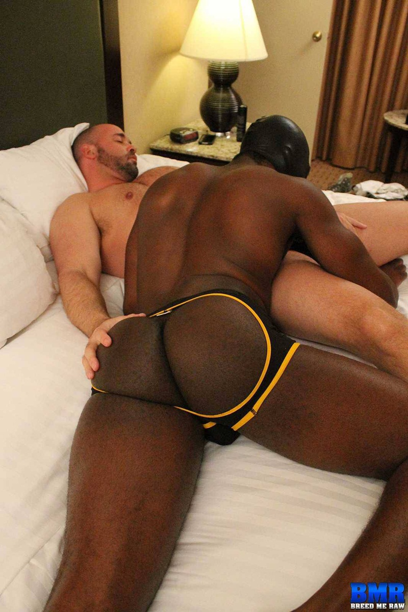 BreedMeRaw-Tyler-Reed-raw-ass-fucking-James-Django-hot-stripped-ass-less-underwear-black-asshole-big-black-cock-white-daddy-jizz-asshole-012-gay-porn-star-video-gallery-sex-photo
