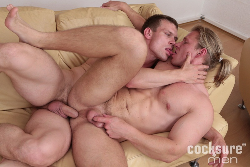 CocksureMen-naked-muscle-studs-Drago-Lambert-and-Ondrej-Oslava-big-hard-erect-raw-bare-cocks-cocksucker-bareback-fucking-doggy-style-016-gay-porn-star-gallery-video-photo