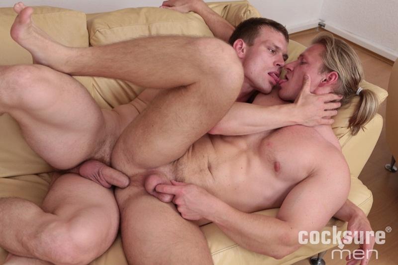 CocksureMen-naked-muscle-studs-Drago-Lambert-and-Ondrej-Oslava-big-hard-erect-raw-bare-cocks-cocksucker-bareback-fucking-doggy-style-017-gay-porn-star-gallery-video-photo