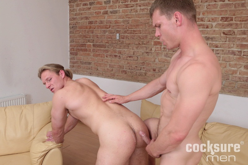 CocksureMen-naked-muscle-studs-Drago-Lambert-and-Ondrej-Oslava-big-hard-erect-raw-bare-cocks-cocksucker-bareback-fucking-doggy-style-019-gay-porn-star-gallery-video-photo