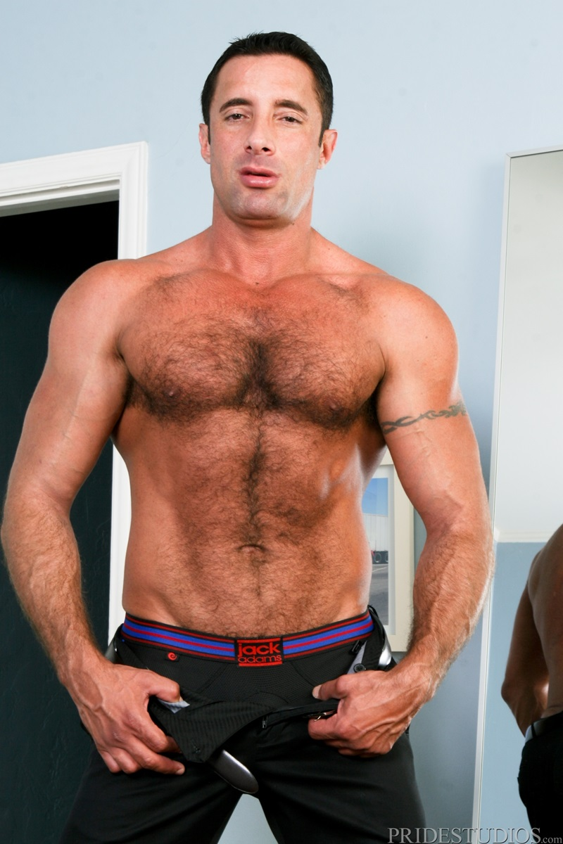 capra nick porn star Oct 2015  Veteran gay porn star Nick Capra sits down with Manhattan Digest to discuss his  longevity, battles and comeback in a field where the turnover.