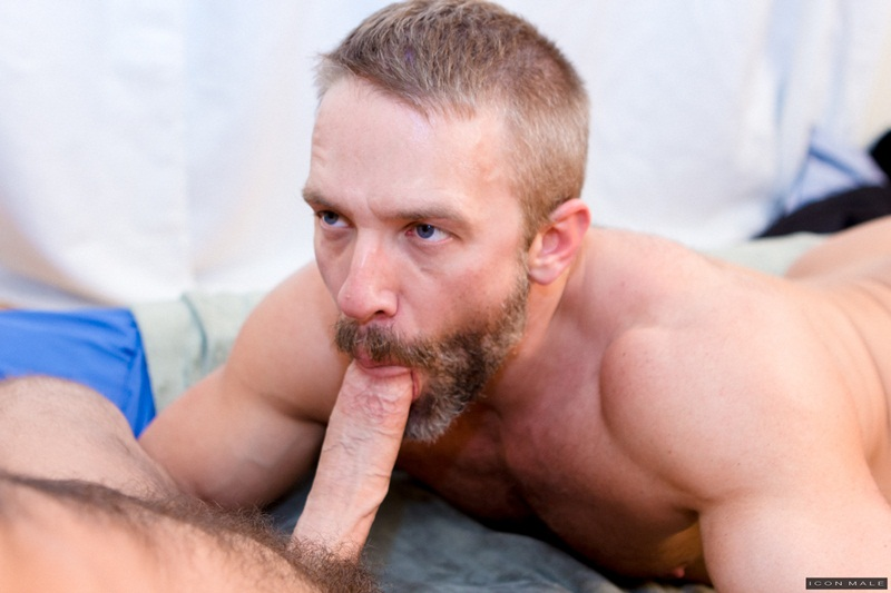 IconMale-naked-muscle-men-Dirk-Caber-Ty-Roderick-older-man-for-younger-dude-ass-fucks-hot-cum-hardcore-butt-fucking-rimming-cocksuckers-08-gay-porn-star-sex-video-gallery-photo