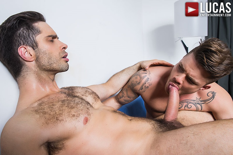 LucasEntertainment-Fabio-Lopez-bareback-sex-Michael-Lucas-huge-erect-cock-ass-fucked-muscle-bottom-stud-ass-rimming-cocksucking-gay-porn-stars-007-gay-porn-sex-porno-video-pics-gallery-photo