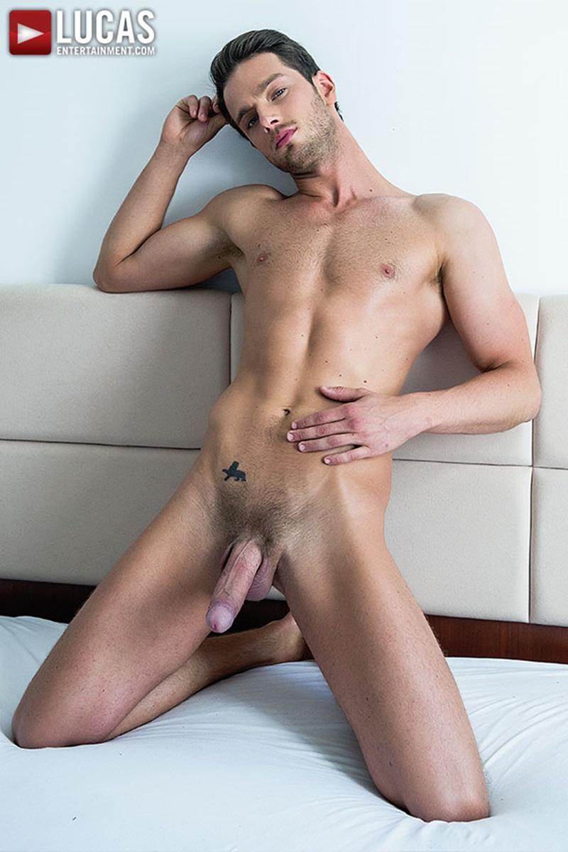 Porn video ass look
