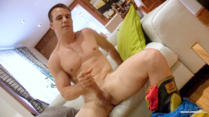 Maskurbate-Pascal-sexy-fireman-Ricky-jerking-big-huge-dick-assplay-ripped-six-pack-abs-smooth-chest-sexy-underwear-strips-naked-men-012-gay-porn-sex-porno-video-pics-gallery-photo
