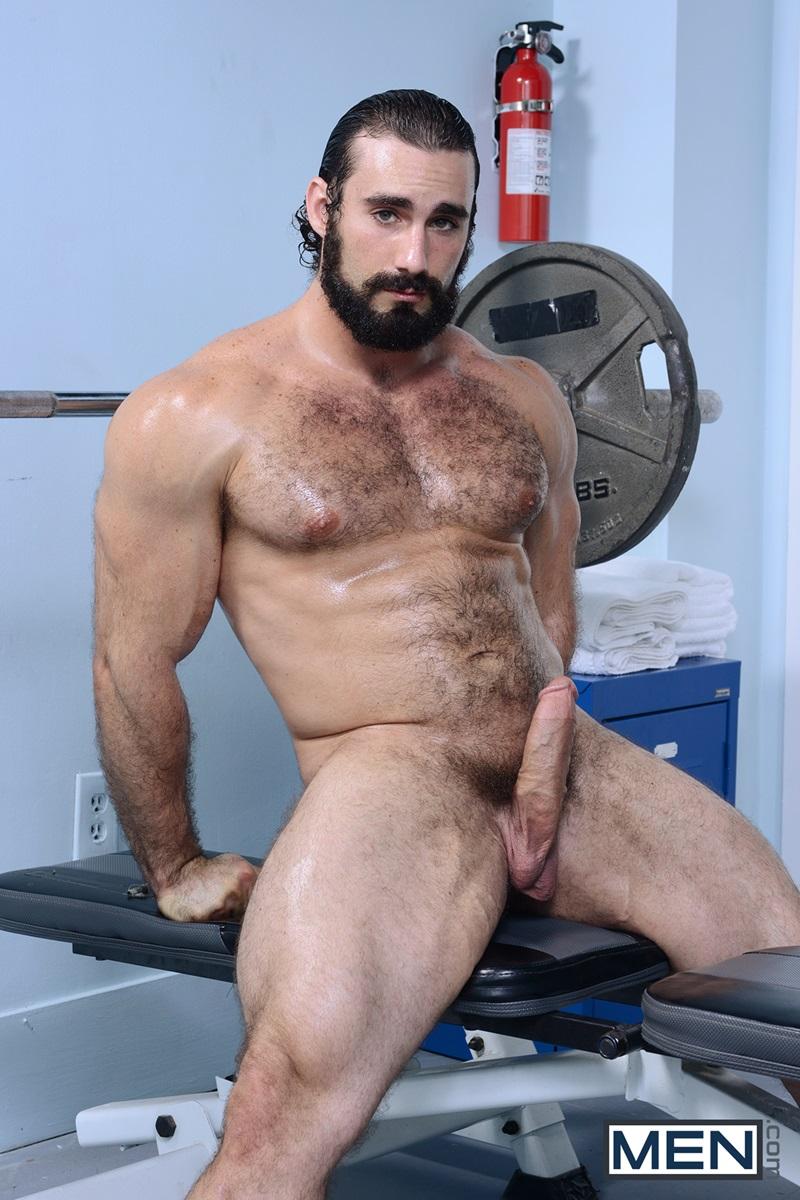 Men-com-sexy-stud-Anthony-Verusso-virgin-anal-dude-Jaxton-Wheeler-sweet-naked-young-boy-sucks-big-thick-cock-fucking-cocksucker-007-gay-porn-sex-porno-video-pics-gallery-photo
