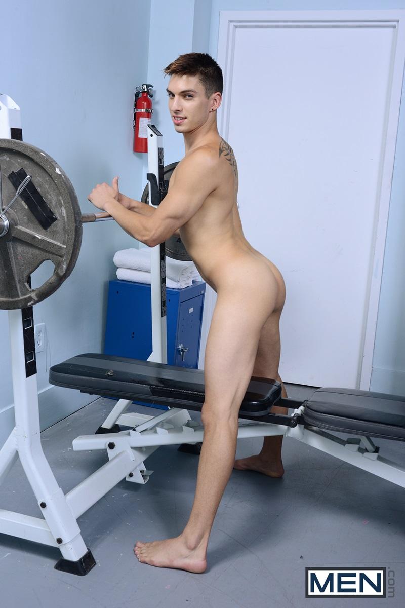 Men-com-sexy-stud-Anthony-Verusso-virgin-anal-dude-Jaxton-Wheeler-sweet-naked-young-boy-sucks-big-thick-cock-fucking-cocksucker-012-gay-porn-sex-porno-video-pics-gallery-photo