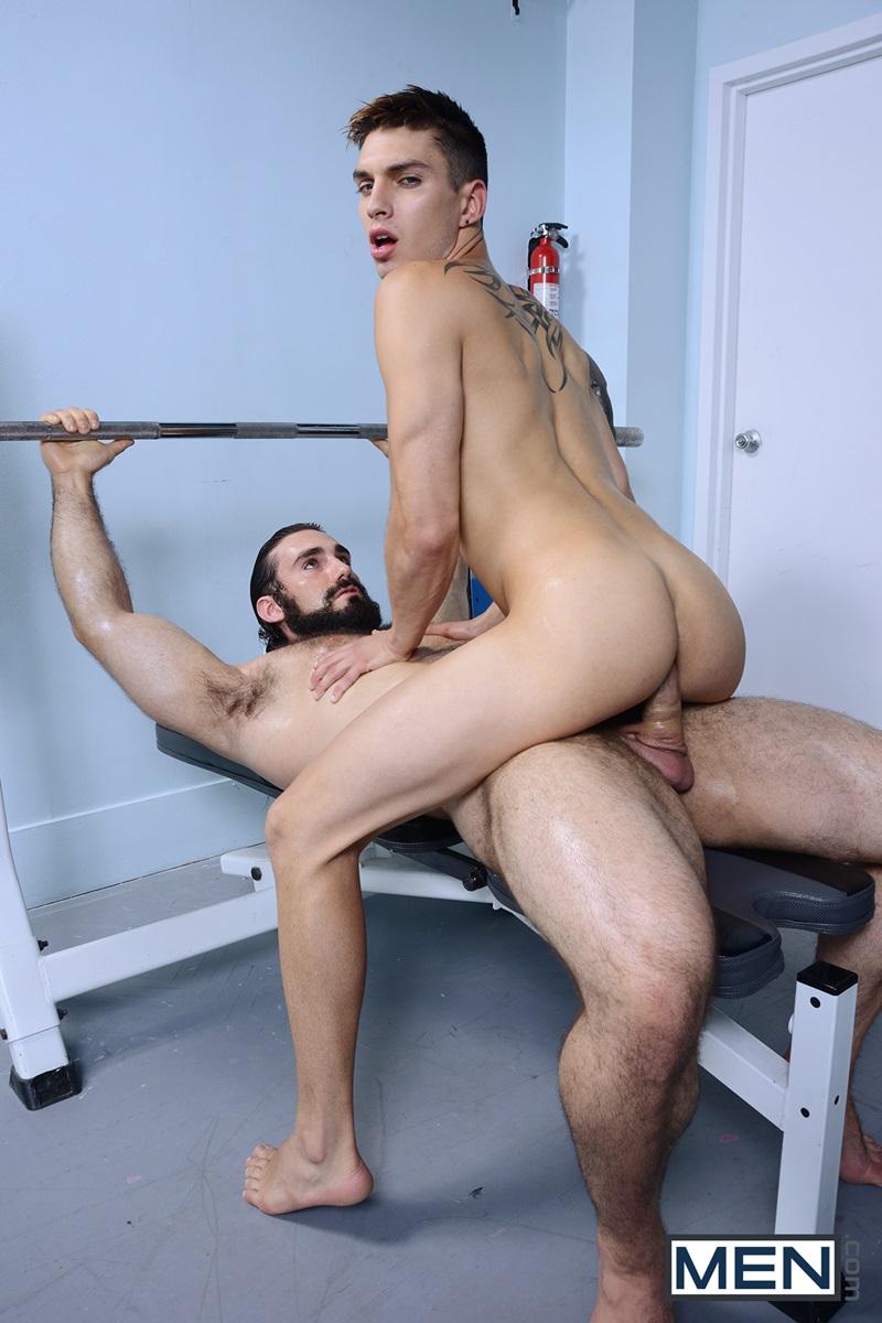 Men-com-sexy-stud-Anthony-Verusso-virgin-anal-dude-Jaxton-Wheeler-sweet-naked-young-boy-sucks-big-thick-cock-fucking-cocksucker-015-gay-porn-sex-porno-video-pics-gallery-photo